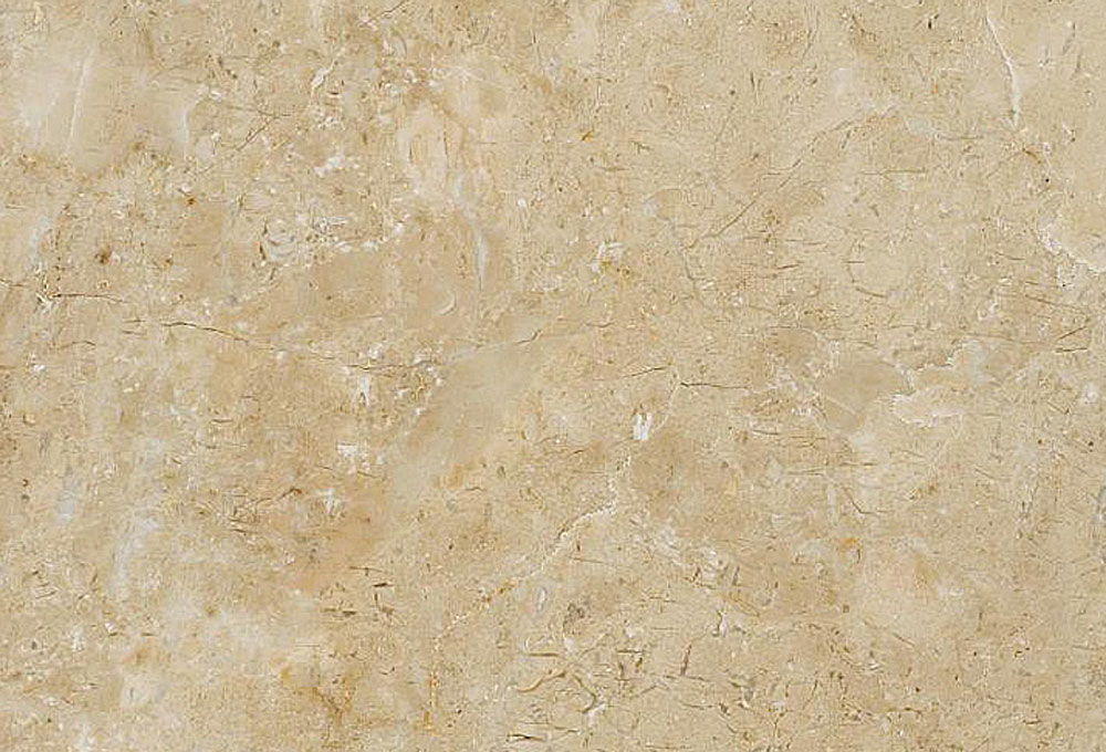 Bursa Cream Yellow -