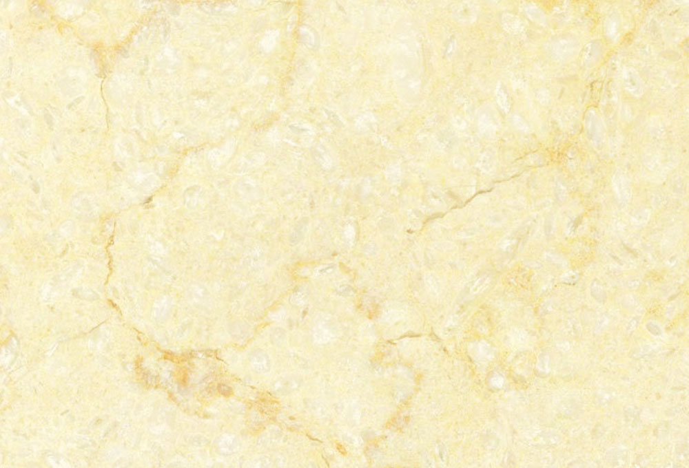 Royal Beige -